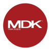 Mdk.co.il logo