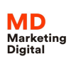 Mdmarketingdigital.com logo