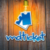 Mdticket.com.ve logo