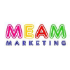 Meammarketing.com logo