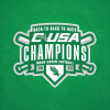 Meangreensports.com logo
