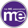 Meassociation.org.uk logo