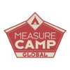 Measurecamp.org logo