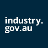 Measurement.gov.au logo