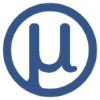 Measuringu.com logo