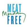 Meatfreemondays.com logo