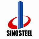 Sinosteel Engineering & Technology