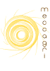 Meccagri.it logo