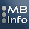 Mechanobio.info logo