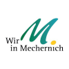 Mechernich.de logo
