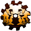 Mechlivinglegends.net logo