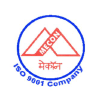 Meconlimited.co.in logo