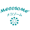 Mecosome.jp logo