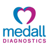 Medall.in logo