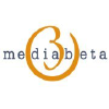 Mediabetaprojects.com logo