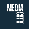 Mediacityuk.co.uk logo