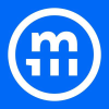 Mediacurrent.com logo