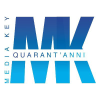 Mediakey.tv logo