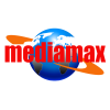 Mediamaxnetwork.co.ke logo