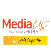 Mediaus.co.kr logo