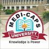 Medicaps.ac.in logo