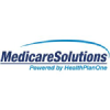 Medicaresolutions.com logo