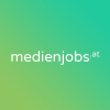 Medienjobs.at logo
