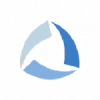 Medirectbank.be logo