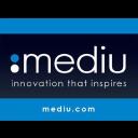 Mediu, LLC