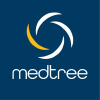 Medtree.co.uk logo