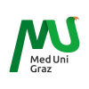 Medunigraz.at logo