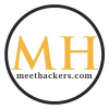 Meethackers.com logo