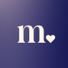 Meetic.com logo