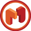 Meetingone.com logo