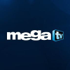 Mega.tv logo