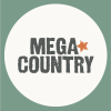 Megacountry.com logo