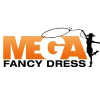 Megafancydress.co.uk logo