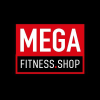 Megafitness.shop logo