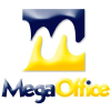 Megaoffice.com.ve logo