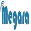 Megara.co.in logo