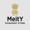 Meity.gov.in logo