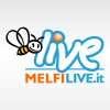 Melfilive.it logo