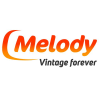Melody.tv logo
