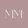 Melodymaison.co.uk logo