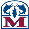 Meltontackle.com logo