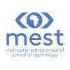 Meltwater.org logo