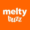 Meltybuzz.es logo
