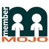 Membermojo.co.uk logo