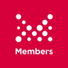 Members.co.jp logo
