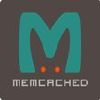 Memcached.org logo
